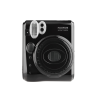 Fujifilm Instax 50s
