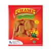 Champ Chicken Nugget 250gr