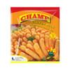 Champ Chicken Stick