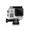 Cognos Omega 4K C-MAX 8 Action Camera 16 MP