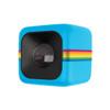Polaroid Cube Action