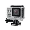 Brica B-Pro 5 Alpha Edition