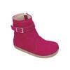Boots Anak Perempuan Catenzo Junior CAS 016
