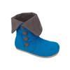 Boots Anak Perempuan Catenzo Junior CAS 018