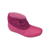 Boots Anak Perempuan Catenzo Junior CYE 218