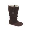 Boots Anak Perempuan Catenzo Junior CTA 011