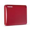 Toshiba Canvio Connect II 1 TB