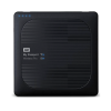 Western Digital My Passport Wireless Pro 4 TB