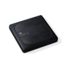 Western Digital My Passport Wireless Pro 2 TB