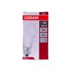 OSRAM LED Star Bulb 7.5W - Cool Day Light