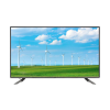 "Changhong Smart LED TV 32"" 32D3000i"