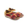 Sepatu Sandal Anak Perempuan Everflow VHR 01