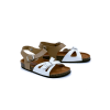 Sepatu Sandal Anak Perempuan Garsel Shoes GDL 9000