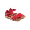 Sepatu Sandal Anak Perempuan Everflow VHR 02