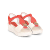 Sepatu Sandal Anak Perempuan Java Seven BAB 247