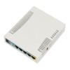 Mikrotik RB951Ui-2HnD