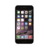 Apple iPhone 6s Plus - 64GB