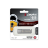 Kingston DataTraveler Locker+ G3 16 GB - USB 3.0
