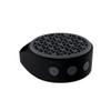 speaker bluethoot Logitech x50