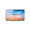 """Sony SMART 3D TV 50"""" KDL-50W800C"""