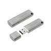 Kingston DataTraveler Locker+ G3 64 GB - USB 3.0