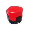Advance Bluetooth Speaker ES030J