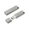 Kingston DataTraveler Locker+ G3 32 GB - USB 3.0