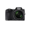 Nikon Coolpix L840