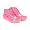 Sepatu Anak Perempuan Java Seven CNZ 794
