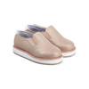 Sepatu Anak Perempuan Everflow VND 01