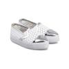 Sepatu Anak Perempuan Everflow VKD 01
