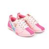Sepatu Anak Perempuan Java Seven CNZ 790