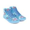 Sepatu Anak Perempuan Java Seven CNZ 793