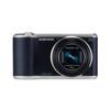 Samsung Galaxy Camera 2 GC200
