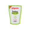 Pigeon Baby Wash 2in1 600ml