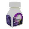 Herbacure Naxidan 90 Caps