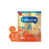 Enfagrow A+ Tahap 3 Vanila 1800gr