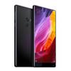 Xiaomi Mi Mix Ram 6GB Rom 256GB