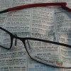 Tag Heuer Glasses Reflex Neo Full