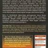 Buku Pintar Internet - Active Server Pages
