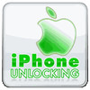 iPhone Software Unlock Berikut Patching