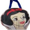 Goody Bag 6000 - Princess Snowwhite Of 7 Dwarfs
