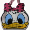 Goody Bag 6000 - Daisy Duck