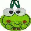 Goody Bag 6000 - Keropie 2