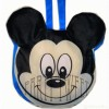 Goody Bag - Mickey Mouse