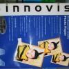 Innovis Professional Photo Paper