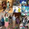 Karpet Dance 1 Orang + Musik SIAP MAIN Untuk PC/Notebook Paket Murah