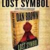 The Lost Symbol - Edisi Bahasa Indonesia