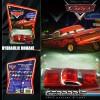 Hidraulic Ramone - Mattel - MOC