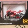 "Ducati Desmodeci #11 ""Team D'Antin"" R.Xaus Moto GP 2004"